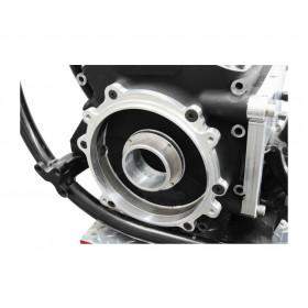 Twin Cam Engine Adaptor Plate