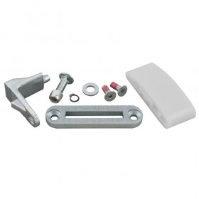 Primary Chain Adjuster Kit