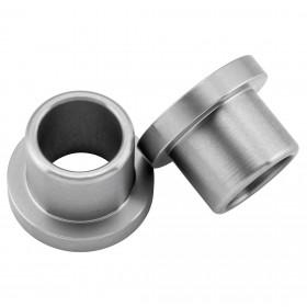 Wheel Bearing Conversion Kit