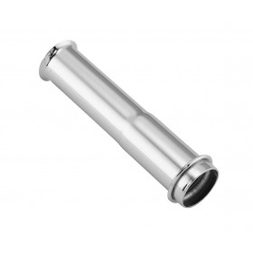 O-Ring Type Lower Pushrod Covers