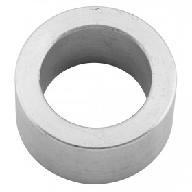 """Axle Spacer CH 1"""" ID 3/4"""""""