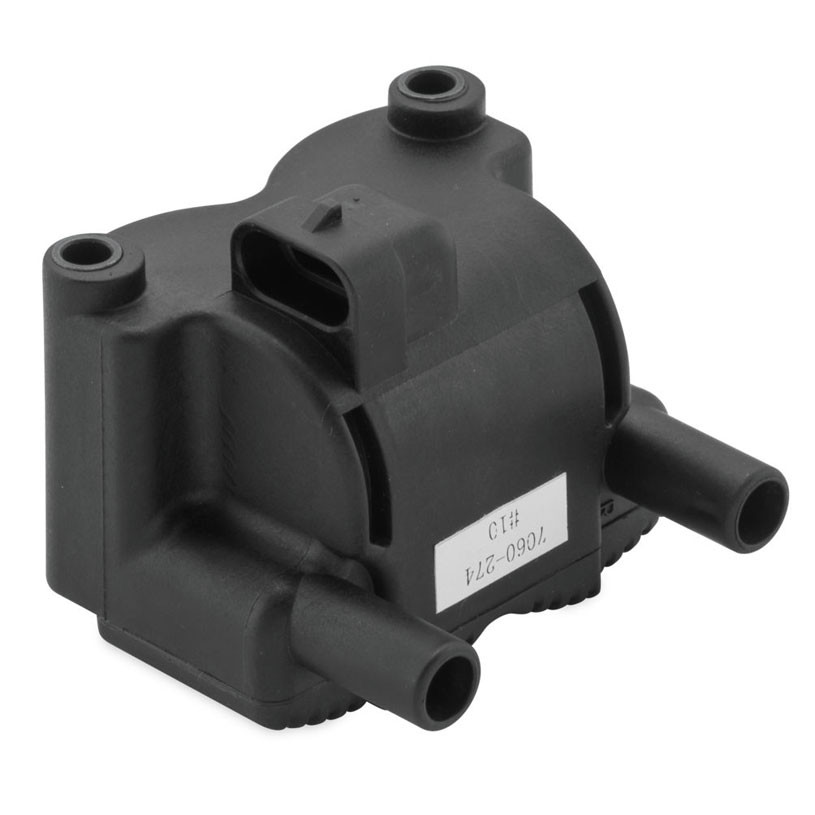 Ignition Coil Usa: Ignition Coils
