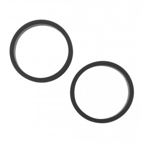 Manifold/Carburetor/Air Cleaner Gaskets and Seals 4pk