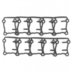 Tappet Guide Gaskets 10 pk