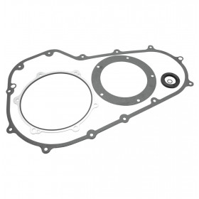 Primary/Derby/Inspection Cover Gaskets