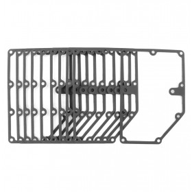 Transmission Oil Pan Gaskets