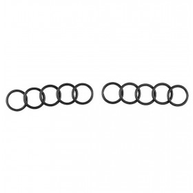 Motor Case O-Rings and Seals 10pk