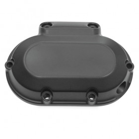 Transmission Clutch Release Side Cover