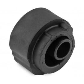 Motor Mount Bushings