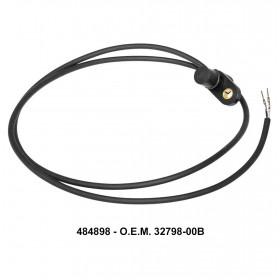 Crankshaft Position Sensor - O.E.M. 32798-00B