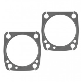Cylinder Base Gaskets/O-Rings