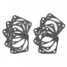 Tappet Guide Gaskets
