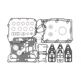 Twin Power Cam Change Gasket Kits