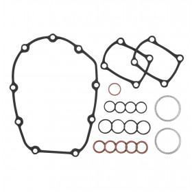 Twin Power Cam Change Gasket Kits