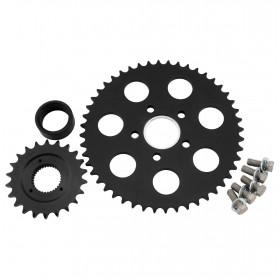 Chain Conversion Kits 22/48