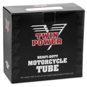 Heavy Duty Inner Tubes