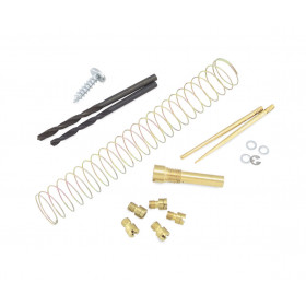 CV Carb Recalibration Kit