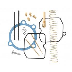 CV Carb Recalibration Kit (Includes gaskets & seals)