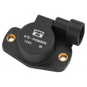 Twin Power Throttle Position Sensor OEM 27629-01