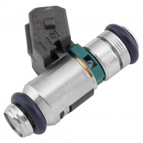 Fuel Injectors Grey Band