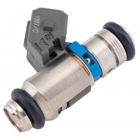 Fuel Injectors Blue Band