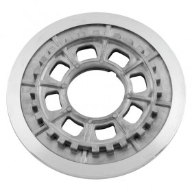 Aluminum Clutch Pressure Plate