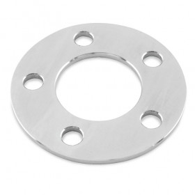Belt Pulley Spacer
