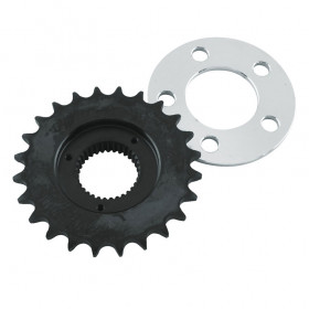 Conversion Sprocket