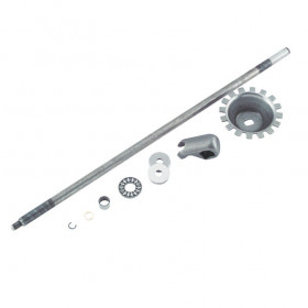 Late Style Clutch Release Kit
