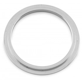 Rotor Adaptor Ring