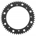 Chain Conversion Kit Rear Sprocket