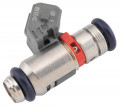 Fuel Injectors Red Band