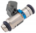 Fuel Injectors Blue Band
