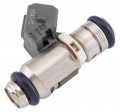 Fuel Injectors White Band