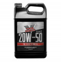 Twin Power 20W50 Synthetic Engine Oil 1 Gallon